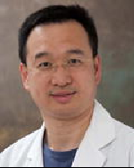 Image of Qingbing Zhu MD