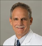 Dr. James Francis Benenati, MD