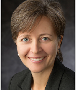 Image of Dr. Lana Gail Nelson D.O.