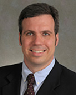 Dr. James Alexander Vosswinkel MD