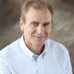 Image of John Ray Groeneveld MD
