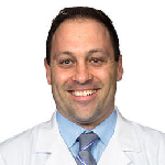 Image of Dr. Brent C. Mellis DO