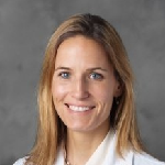 Image of Shaunna C. Sears MD