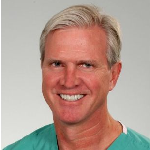 Image of Stephen R. Ramee, MD, FACC, FSCAI