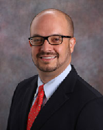 Dr. Paul Schalch Lepe, MD