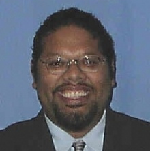 Image of Winston Edison Lightburn MD