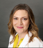 Image of Dr. Faye Knoll MD