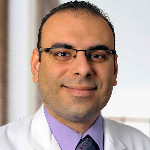 Dr. Yousef Hannawi, MD