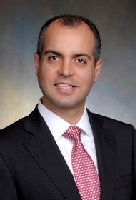 Image of Dr. Hamed Bazargan Lari MD