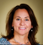 Image of Ms. Laura A. Lubarsky M.D