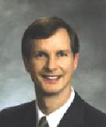Image of Patrick Vogel M.D.