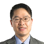 Image of Dr. Christopher P. Chung MD