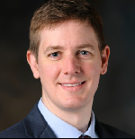 Image of Dr. Christopher Thomas Wilke PHD, MD