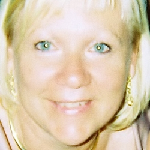 Image of Irene Veronica Brown MASTERS MHC, Licensed Mental Health Counselor