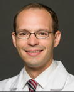 Image of Dr. Nathaniel Jonathan Nelms M.D.