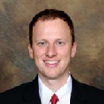 Image of Dr. Eric B. England MD