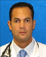 Dr. Jose Manuel Sanchez, MD