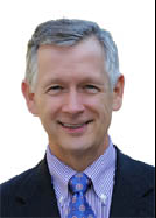 Image of Michael Ostapchuk MD