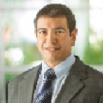 Dr. Miguel S Daccarett, MD