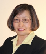 Image of Nawei Jiang PH.D