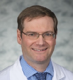Dr. James A Rupp Jr., MD