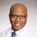 Image of Phillip D. Reid MD