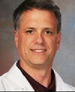 Image of David M. Woodbury M.D.