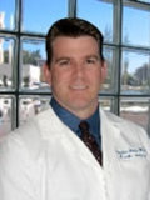 Image of Stephen Brian Shew MD