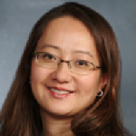 Dr. Victoria Chan Harrison, MD