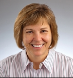 Image of Roxanne V. Newman MD