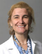 Image of Dr. Kathryn Carolin Amirikia MS, MD