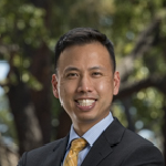 Image of Andrew Kuiwai Leung MPH, MD
