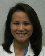Dr. Cynthia W Chao, DO