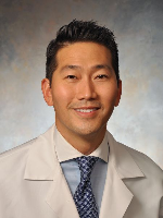 Image of Dr. Roderick H. Tung MD
