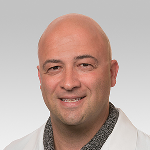 Image of Dr. Michael Rechitsky MD
