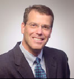 Image of Barry C. McNulty MD