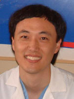 Dr. Michael Sung Lee, MD