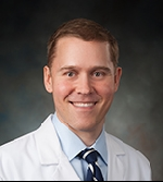 Image of Dr. Paul James Garabelli M.D.