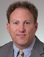 Image of Dr. Christopher Thomas Ducko MD