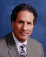 Dr. Thomas Alan Feldman, MD