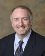 Dr. William M Sikov, MD