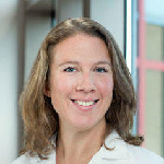 Image of Ashley Rogerson, MD