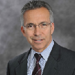 Dr. Steven Stylianos, MD