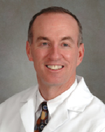 Dr. Brian J OHea, MD