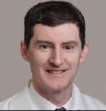 Image of Dr. James Marshall Brent MD