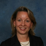Image of Dr. Judith B. Lavrich M.D.