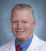 Dr. William Small Jr., MD