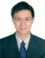 Dr. Robert Stephen Hong MD, PhD