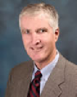 Dr. Thomas James Mertz, MD