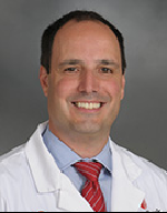Dr. James Michael Barsi, MD